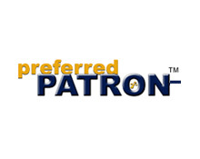 Preferred Patron
