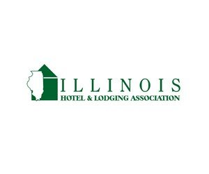 Illinois Lodging Association